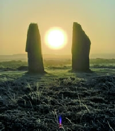 winter_sunrise_ring_brodgar.jpg